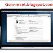 How to hard reset iPhone 4 | ....GSM RESET
