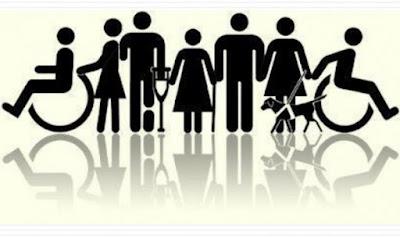 Στήριξη των ατόμων με αναπηρία ζητούν βουλευτές του ΣΥΡΙΖΑ μεταξύ των οποίων και η βουλεύτρια Πιερίας Ε. Σκούφα