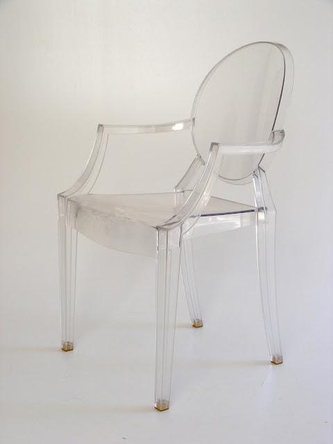 Vintage möbel  Dekor Mobel – New vintage-Möbel nur ausgepackt bei Vamp_02 Juni 2017