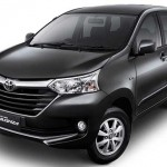 grand new avanza black group all kijang innova toyota car auto centre of eight color choices 2015 above which is your favorite i personally still select the white