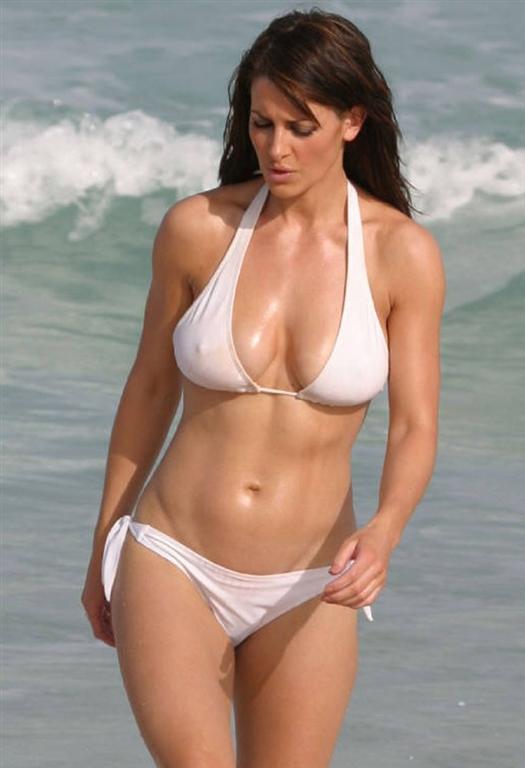 Its A Bikini Kirsty Gallacher-7460