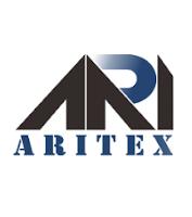 Lowongan Kerja Operator Cutting dan Sewer/Operator Jahit di PT. Aritex Bumi Garment - Solo Baru