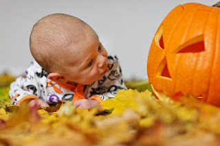Halloween Traditions Mirror Dieting and Weight Loss Misconceptions