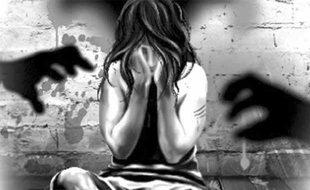 sister-is-raped-by-her-brother-in-their-home