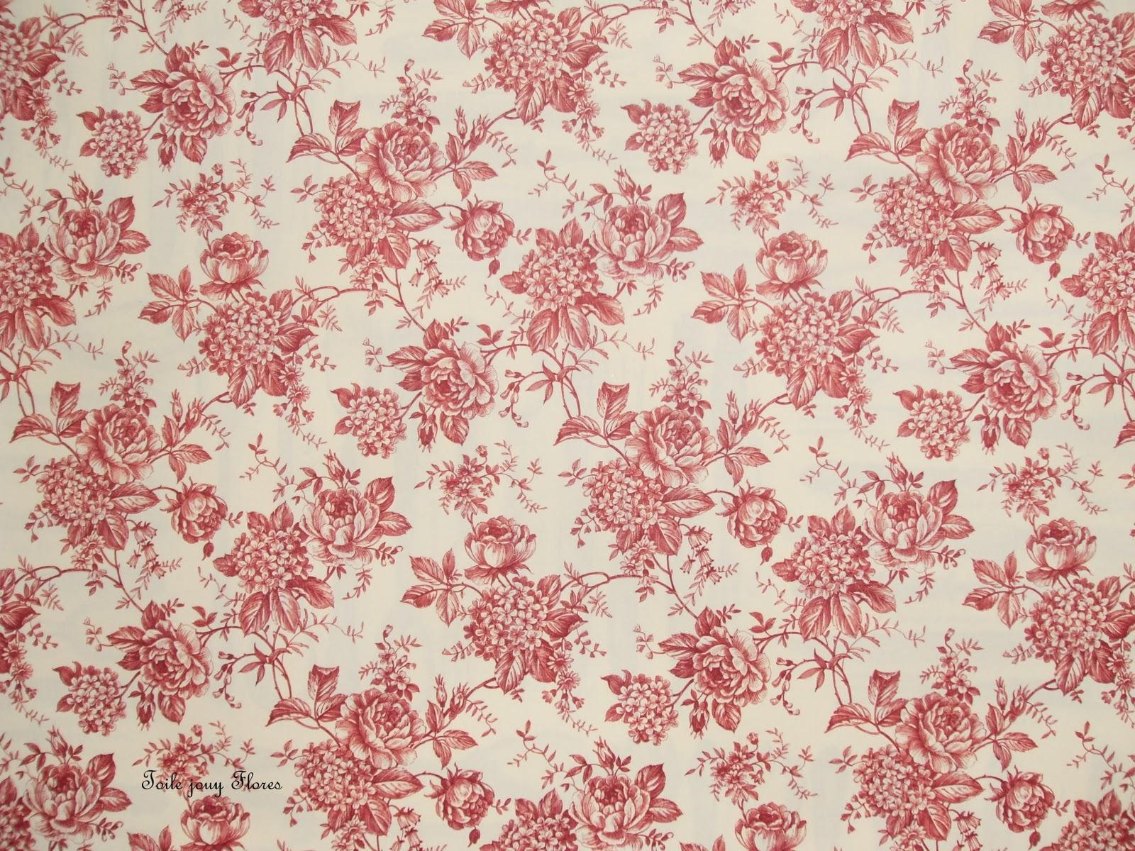 Toile De Jouy Bettwäsche 100 Cotton Toile De Jouy Linen Muslin