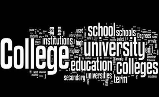 Jurusan Kuliah Yang Bagus Tahun 2013