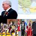 Σχέδιο «Μείζων Πόντος» : Πούτιν – Σαβίδης – Ερντογάν και η προσπάθεια ελέγχου του ενεργειακού διαδρόμου της Μακεδονίας