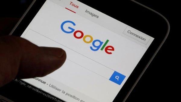 Google desarrolla producto tecnológico para competir con Snapchat