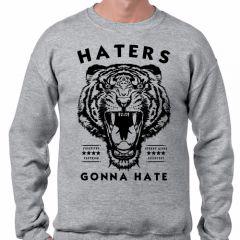 https://www.positivos.com/tienda/es/sudaderas-jersey/29732-sudaderas-haters-gonna-hate.html