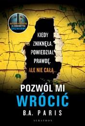 http://lubimyczytac.pl/ksiazka/4870956/pozwol-mi-wrocic