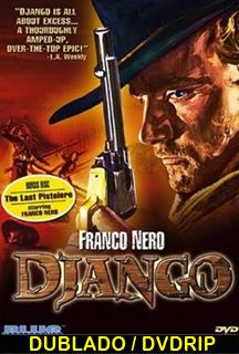 Assistir Viva Django!