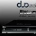 DUOSAT BLADE HD BLACK SERIES ATUALIZAÇÃO V1.63 - 23/07/16