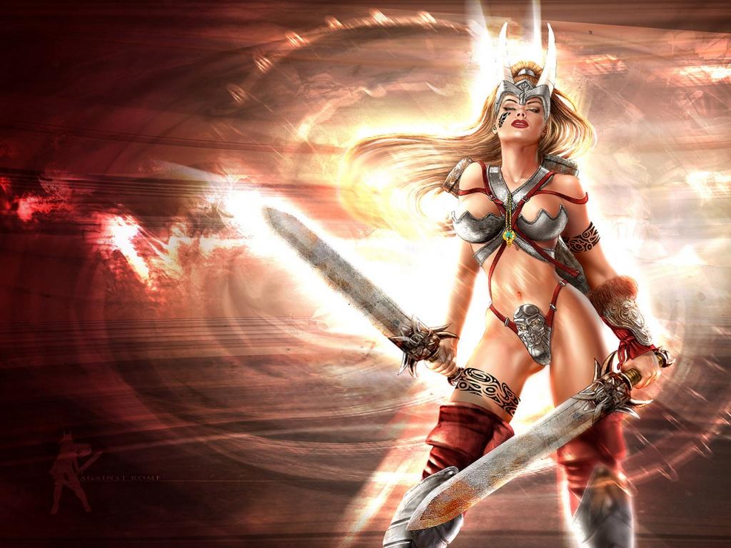 Total War Warhammer Wallpaper Hd Sexy Game Wallpaper Wallpaper Cartoon