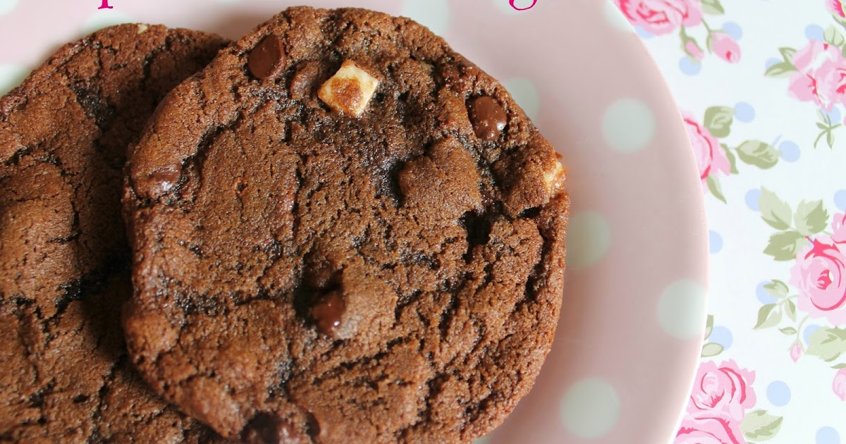 how to get rid of cookies on iphone we don t eat anything with a chocolate vegan 20886