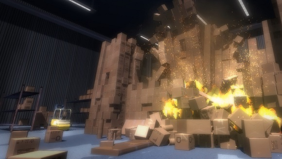 cartonfall-pc-screenshot-www.ovagames.com-2