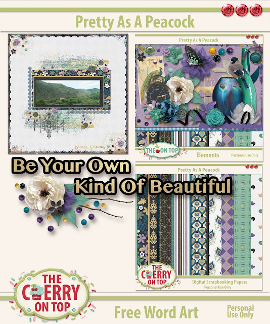 New Freebies, New Templates, Scrap-A-Licious Inspiration and a Call For Help