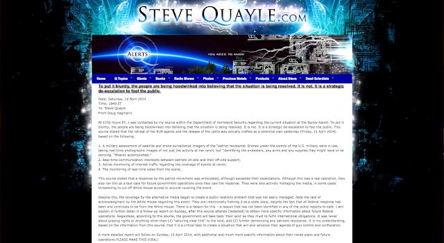 http://www.stevequayle.com/index.php?s=33&d=877