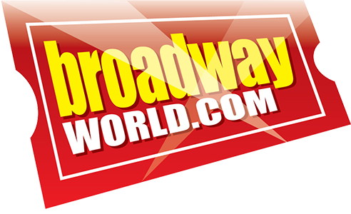 PRESS: Broadway World Covers Dandrell Scott and Bizarre Man Nomination