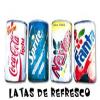 http://manualidadesreciclajes.blogspot.com.es/2013/03/manualidades-con-latas.html