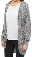 http://www.newlook.com/fr/shop/womens/knitwear/black-fine-knit-cocoon-cardigan-_370077509