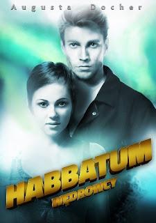 Habbatum - Augusta Docher (patronat medialny)