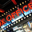 Bollywood Box Office Collection 2015-2016 Report and Verdict