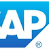 SAP Data Hub and the Rise of a New Generation of Analytics Solutions