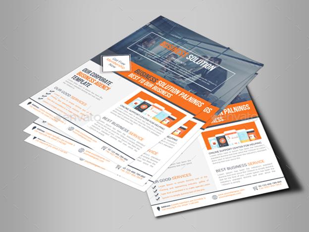 Nhà thiết kế & In ấn các sản phẩm, bao gồm: Bao bì - Nhãn mác