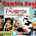 Cumbia Nacional – A puro sabor vol 1 (Dj Pollito Mix)