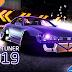 تحميل وتثبيت لعبة Drift Tuner 2019 الرائعة! تحدي الأقوياء