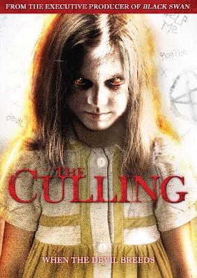 The Culling [Latino]