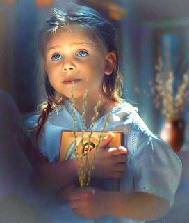 Пусть ангел твой хранит тебя всегда