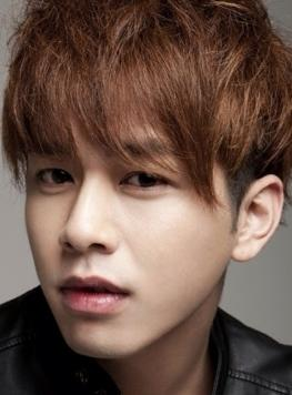 Biodata Kwon Hyun Sang Terbaru