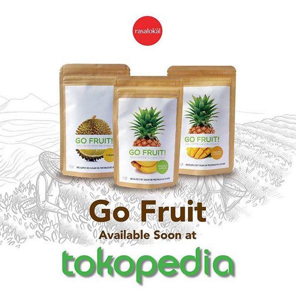 rasalokal-gofruit