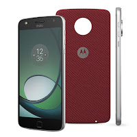Smartphone Motorola Moto Z Play Android 6.0 Loja Casas Bahia