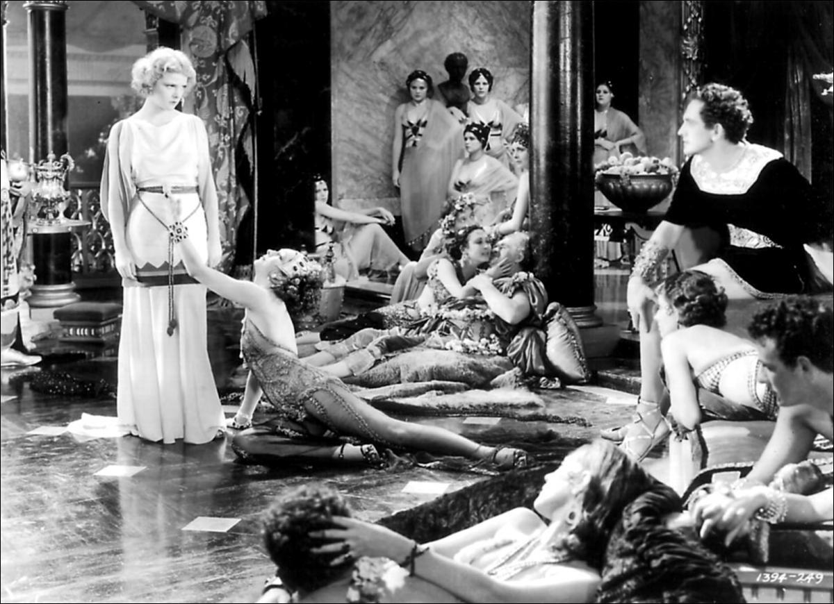 01.mpg b b lesbian movie orgy