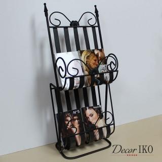 http://decoriko.ru/magazin/folder/floor_magazine