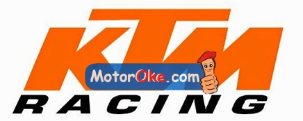 Harga Motor KTM Indonesia