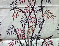 Batik-Modern-Motif-Bunga-4
