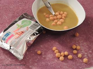 http://recettes.de/soupe-de-champignons-et-poireaux