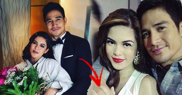 piolo and shaina relationship tips