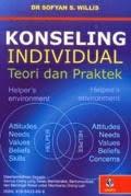 Konseling Individual, Teori dan Praktek