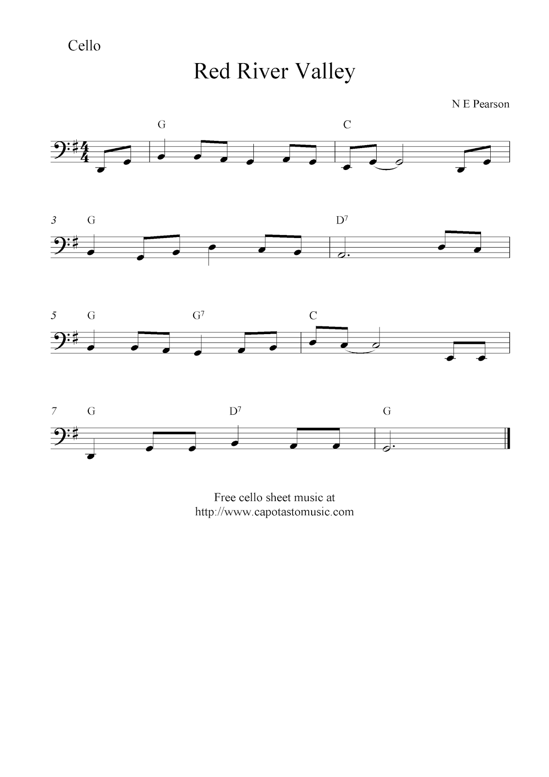 cut plumb piano sheet music pdf