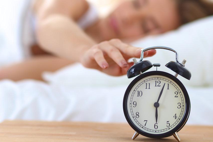 4 sinais que sugerem que você precisa dormir mais