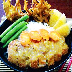 Resep Makanan Jepang Supplier Makanan Jepang Makanan Semut Jepang