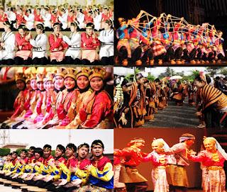 Macam-macam-Tari-Tarian-Tradisional-Khas-dari-Daerah-Aceh-yang-Populer-dan-terkenal