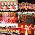 Macam-macam Tari-Tarian Tradisional Khas dari Daerah Aceh yang Populer dan terkenal