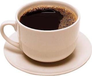 khasiat_kopi_hitam