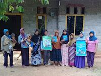 Cara Mendapatkan Bantuan Program PKH 2019