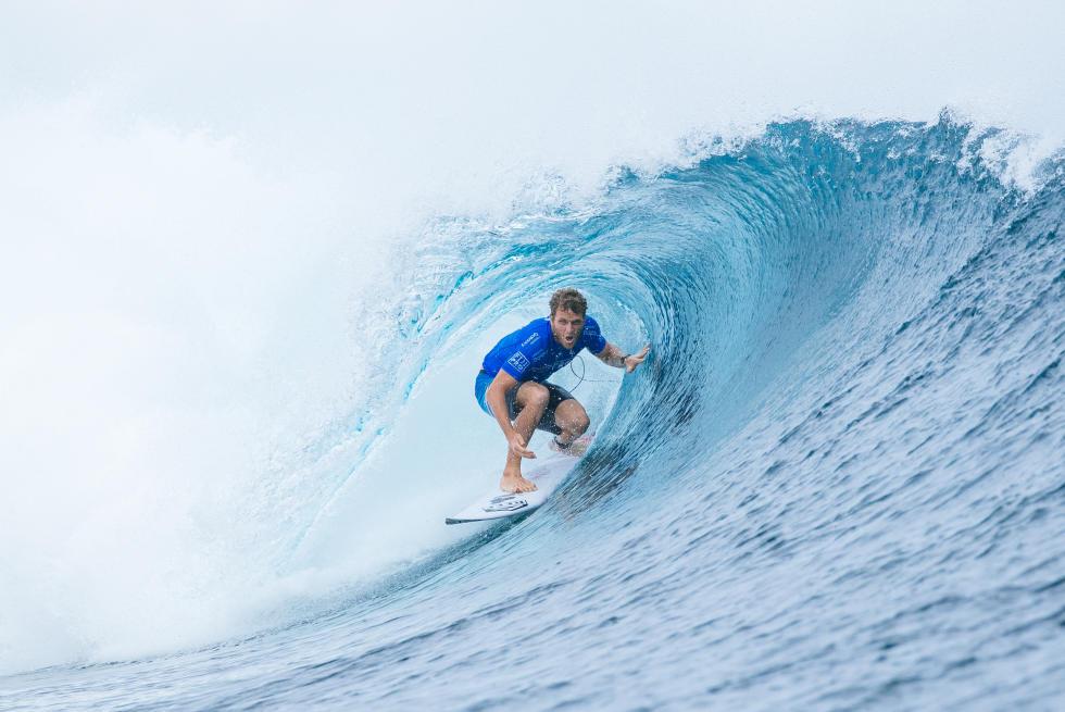 12 Kai Otton Fiji Pro Fotos WSL Ed Sloane